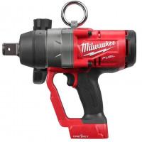 "Aku rázový utahovák 1"" MILWAUKEE M18 ONEFHIWF1-0X – bez baterie"