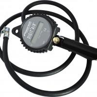 Digitální pneuhustič DIGIT'AIR 0,10 - 11 BAR