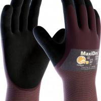 Pracovní rukavice ATG MaxiDry