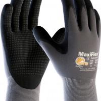Pracovní rukavice ATG MaxiFlex Endurance
