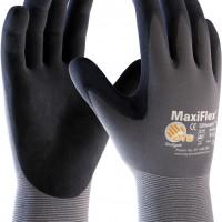 Pracovní rukavice ATG MaxiFlex Ultimate