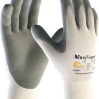 Pracovní rukavice ATG MaxiFoam