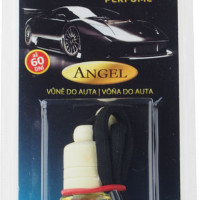 Aromatic Perfume – Angel