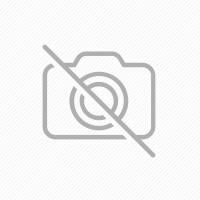 Sekáč SDS-Plus na odstr. dlaždic 40x250