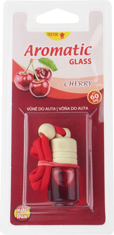 Aromatic Glass Cherry – višeň