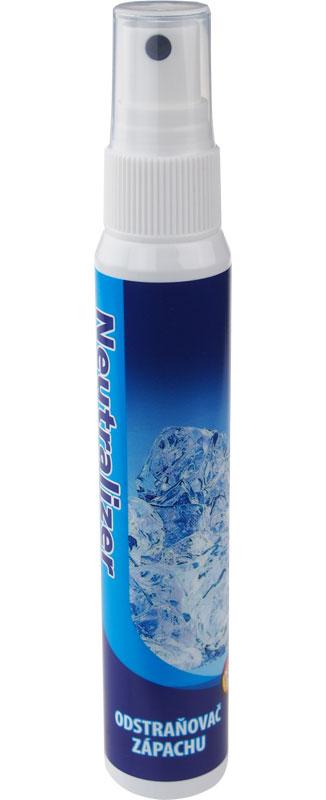 Neutralizer 60ml – odstraňovač zápachu ve spreji