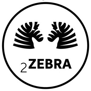 2zebra logo